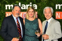 Malaria No More 11th Annual Gala #356