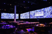 Malaria No More 11th Annual Gala #360