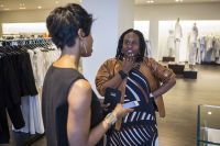 Financially Clean and Lafayette 148 New York Shopping event #9