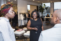 Financially Clean and Lafayette 148 New York Shopping event #16