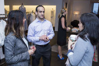 Financially Clean and Lafayette 148 New York Shopping event #39