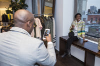 Financially Clean and Lafayette 148 New York Shopping event #38