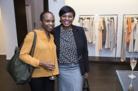 Financially Clean and Lafayette 148 New York Shopping event #42