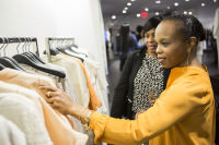 Financially Clean and Lafayette 148 New York Shopping event #46