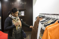 Financially Clean and Lafayette 148 New York Shopping event #43