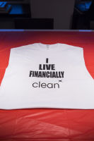 Financially Clean and Lafayette 148 New York Shopping event #52