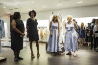 Financially Clean and Lafayette 148 New York Shopping event #56