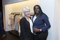 Financially Clean and Lafayette 148 New York Shopping event #60