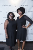 Financially Clean and Lafayette 148 New York Shopping event #71