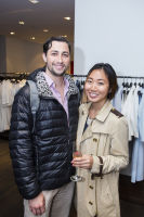 Financially Clean and Lafayette 148 New York Shopping event #68