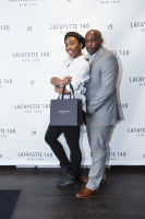 Financially Clean and Lafayette 148 New York Shopping event #75