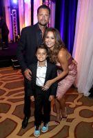 The World Of Children Hero Awards #7