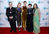 The World Of Children Hero Awards #3