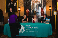 10th Annual Animal Care Spring Fling  #19