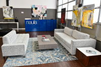 Naula VIP Opening Night Party at the Brooklyn Design Show #3