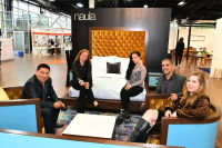 Naula VIP Opening Night Party at the Brooklyn Design Show #21
