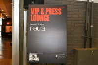 Naula VIP Opening Night Party at the Brooklyn Design Show #24
