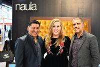 Naula VIP Opening Night Party at the Brooklyn Design Show #32