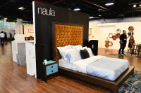 Naula VIP Opening Night Party at the Brooklyn Design Show #35