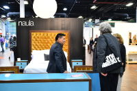 Naula VIP Opening Night Party at the Brooklyn Design Show #41