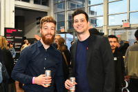 Naula VIP Opening Night Party at the Brooklyn Design Show #62