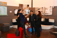 Naula VIP Opening Night Party at the Brooklyn Design Show #87