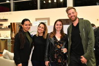 Naula VIP Opening Night Party at the Brooklyn Design Show #92