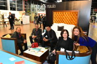 Naula VIP Opening Night Party at the Brooklyn Design Show #93