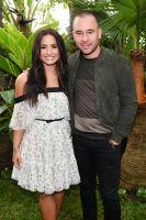 Demi Lovato For Fabletics Collaboration Event #144