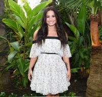 Demi Lovato For Fabletics Collaboration Event #131
