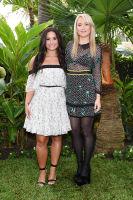 Demi Lovato For Fabletics Collaboration Event #133