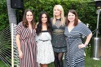Demi Lovato For Fabletics Collaboration Event #138