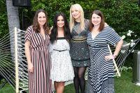 Demi Lovato For Fabletics Collaboration Event #135