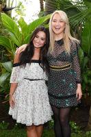 Demi Lovato For Fabletics Collaboration Event #139
