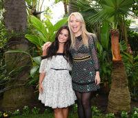 Demi Lovato For Fabletics Collaboration Event #121