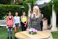 Demi Lovato For Fabletics Collaboration Event #125