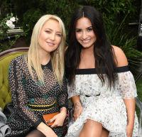 Demi Lovato For Fabletics Collaboration Event #118