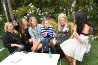 Demi Lovato For Fabletics Collaboration Event #107