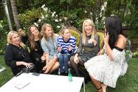 Demi Lovato For Fabletics Collaboration Event #110