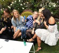 Demi Lovato For Fabletics Collaboration Event #115