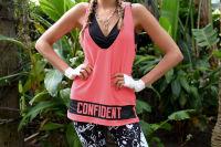 Demi Lovato For Fabletics Collaboration Event #55