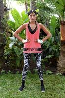 Demi Lovato For Fabletics Collaboration Event #51