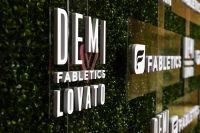 Demi Lovato For Fabletics Collaboration Event #46