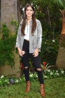 Demi Lovato For Fabletics Collaboration Event #28