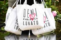 Demi Lovato For Fabletics Collaboration Event #5