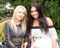 Demi Lovato For Fabletics Collaboration Event #237