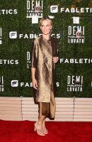 Demi Lovato For Fabletics Collaboration Event #230