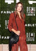 Demi Lovato For Fabletics Collaboration Event #210