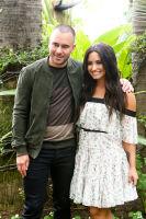 Demi Lovato For Fabletics Collaboration Event #173