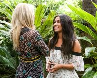 Demi Lovato For Fabletics Collaboration Event #170